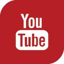 סיגל אחיטוב ביוטיוב